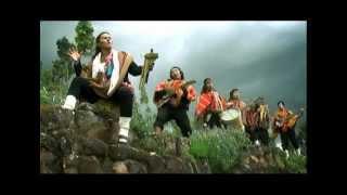 Ñuturunas 2012 - Pachamama (La mejor Versión)