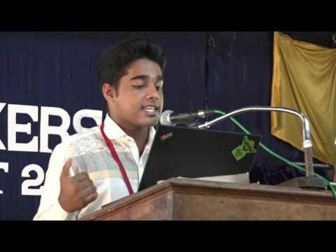 ജെൻഡർ മസ്തിഷ്കങ്ങളുടെ കെട്ടുകഥകള് - Myths of Gender Brains - Ashish Jose Ambat