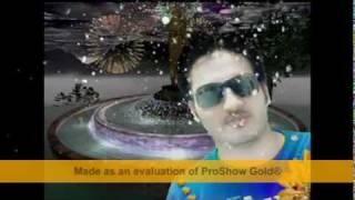 Sanu Darda Di Deja Tu Dawa - Punjabi Sad Song malik_imran_786@yahoo.com