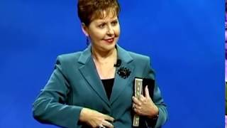 আসক্তকারী আচরণ (2) Addictive Behaviour (2) - Joyce Meyer