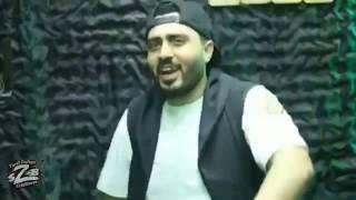 كلو سرقه لحن  مهرجان خد فطيرك  بتع زيزو النوبي الي هو م