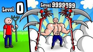 biggest-reaper-level-possible-reaper-simulator-roblox
