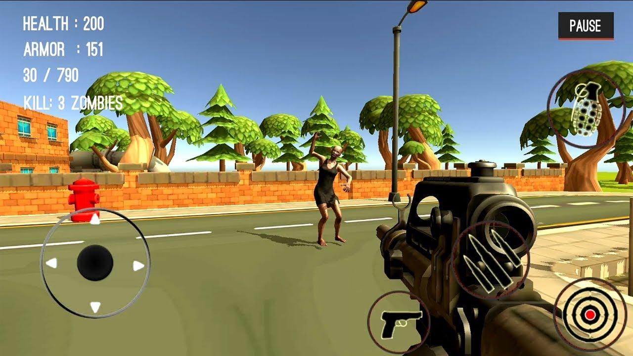Cool Sniper Gun Keyboard Theme