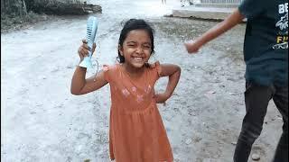 Ringtone 2021 || Mobile ringtone 2021 || love ringtone