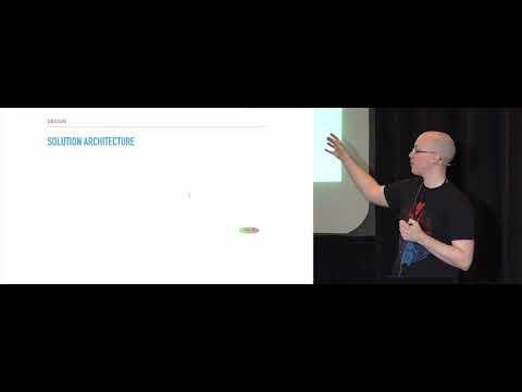 QNLP 2019: Calculating sentence similarity using a hybrid classical-quantum workflow - Lee O'Riordan