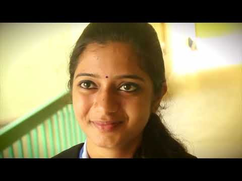 Campus Love- a film by Athira P Anil
