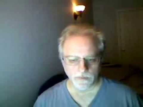 VC video