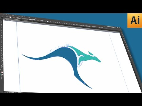 How to Convert a JPG/PNG Image Into a Vector Graphic in Adobe Illustrator