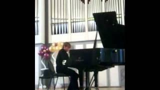 Гала концерт награждение премией Юные дарования Саратов(, 2011-02-22T18:22:10.000Z)
