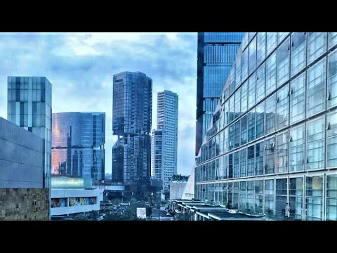 GUADALAJARA 2019 | El mejor vídeo de Guadalajara México