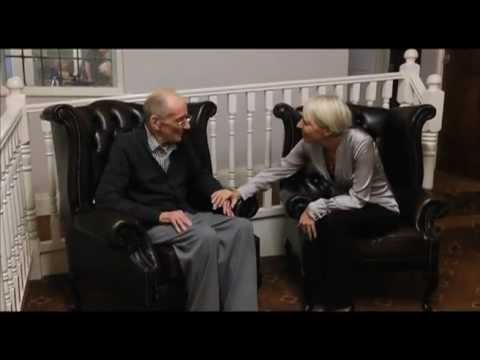 The Best Residential Care Home in Doncaster Town Moor House Residential Care Home