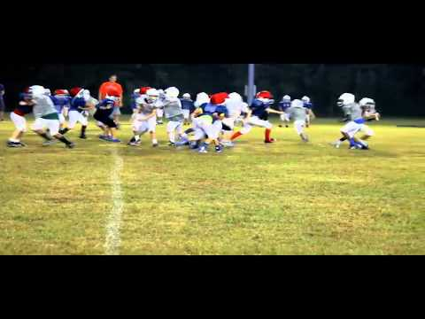 2015 Football Season Colts
