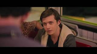 PUTLOCKER.HD~Watch Love, Simon LINK IN DESCRIPTION Movie (2018) Online stream
