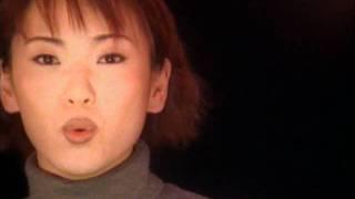 1998年リリース。ALPEN CM曲。