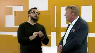 Mirosław Szołtysek wywiad 525 finał Listy Śląskich Szlagierów