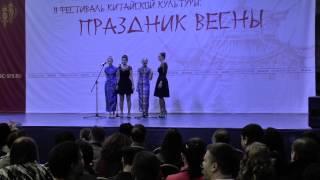 видео BookandTrip.ru авиабилеты – все про официальный сайт Бук энд Трип.ру, телефон, как купить билет
