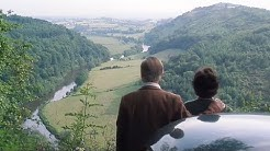 Cienista Dolina z Anthonym Hopkinsem i Debrą Winger (1993) Shadowlands