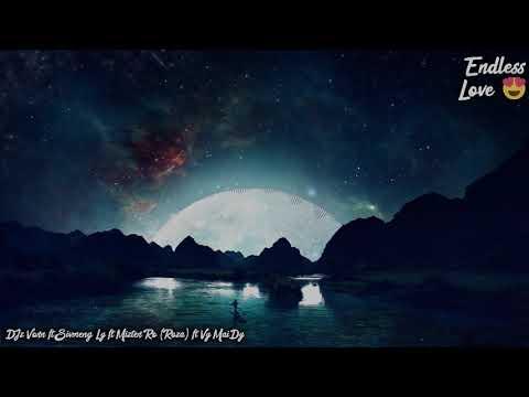 🎵Mizter Ro🎵😢💔Endless Love😢💔 2018 (Electro Remix)