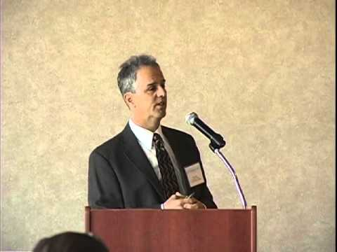 ADC Forum Mike Wade