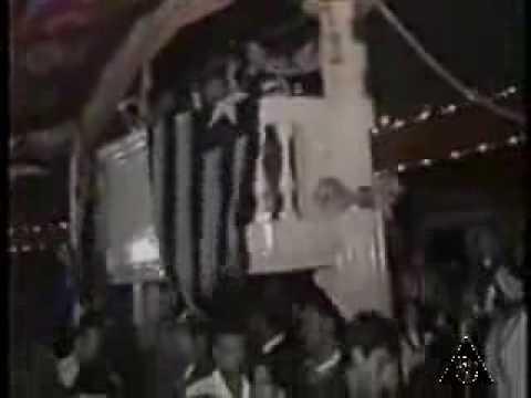 MANCHETE ESPORTIVA BOTAFOGO CAMPEAO 1989