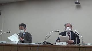 稲穂小学校閉鎖! 小樽市内9人の新規陽性者画像