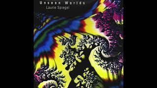 laurie-spiegel---unseen-worlds-1991-full-album