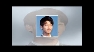 Hカップグラドル・鈴木ふみ奈、vrコンテンツの発売記念イベント開催!