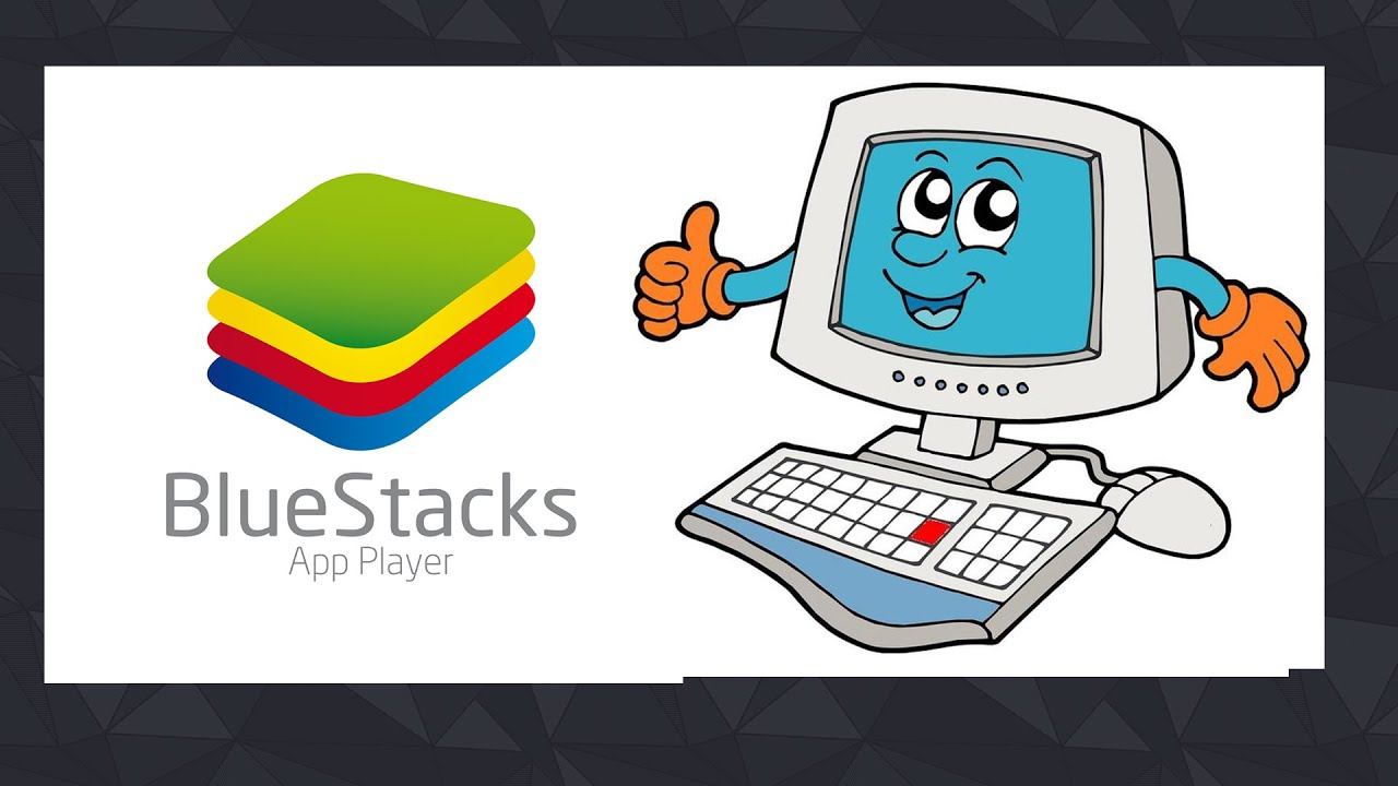 How to download/install bluestacks on windows xp, vista, 7, 8 and.