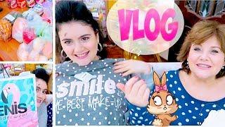видео Краткая информация о хозяйке блога.