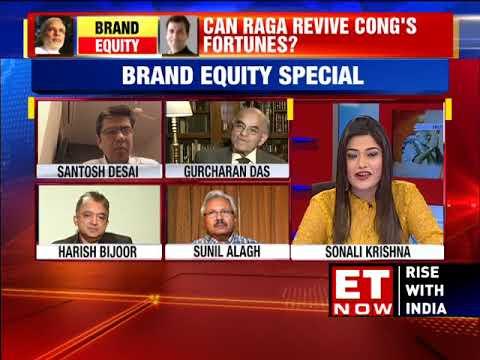 Brand Modi Still Invincible? | Mandate 2017 | Brand Equity Special