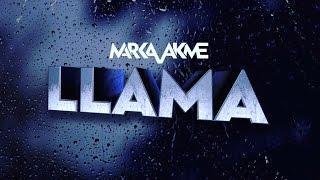 DJ HORUX - Llama - MARKA AKME (Video Remix 2k16) thumbnail
