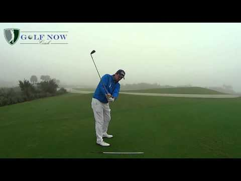 never-slice-again-in-golf-|-golf-instruction-video