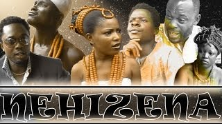 Latest Benin Movie: Nehizena 1