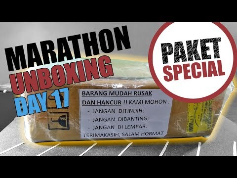 #39 Unboxing Paket dan Review Packaging Diecast Hot Wheels Datsun 510 Fleet Flyer Team Transport