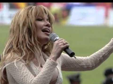 """Álbum de Éxitos """"Sharon La Hechicera"""""""