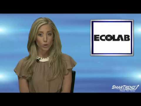 Company Profile: Ecolab Inc.