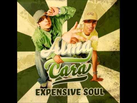 Expensive Soul - Brilho