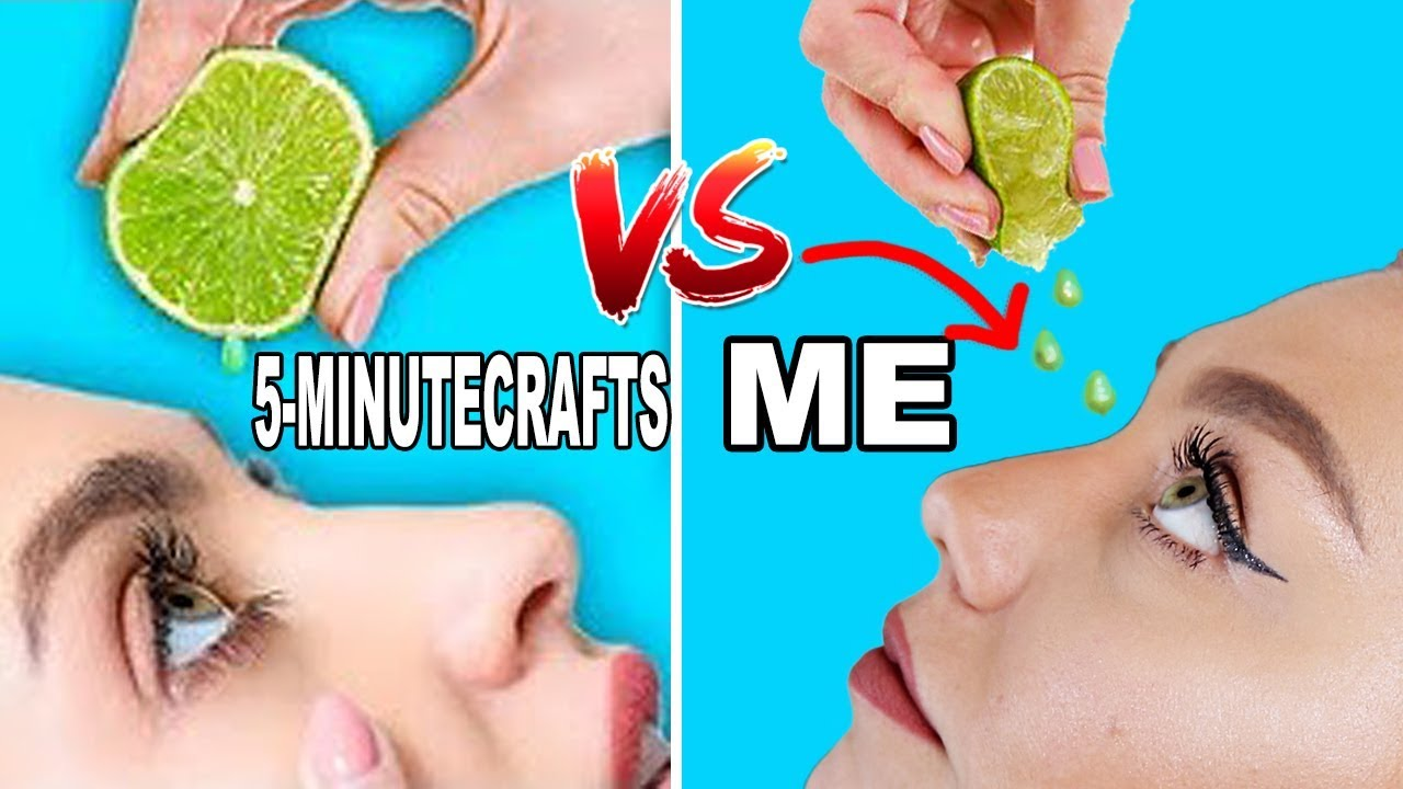 trying-hacks-from-5-minute-crafts-27-extreme-but-helpful-beauty-secrets-hacks