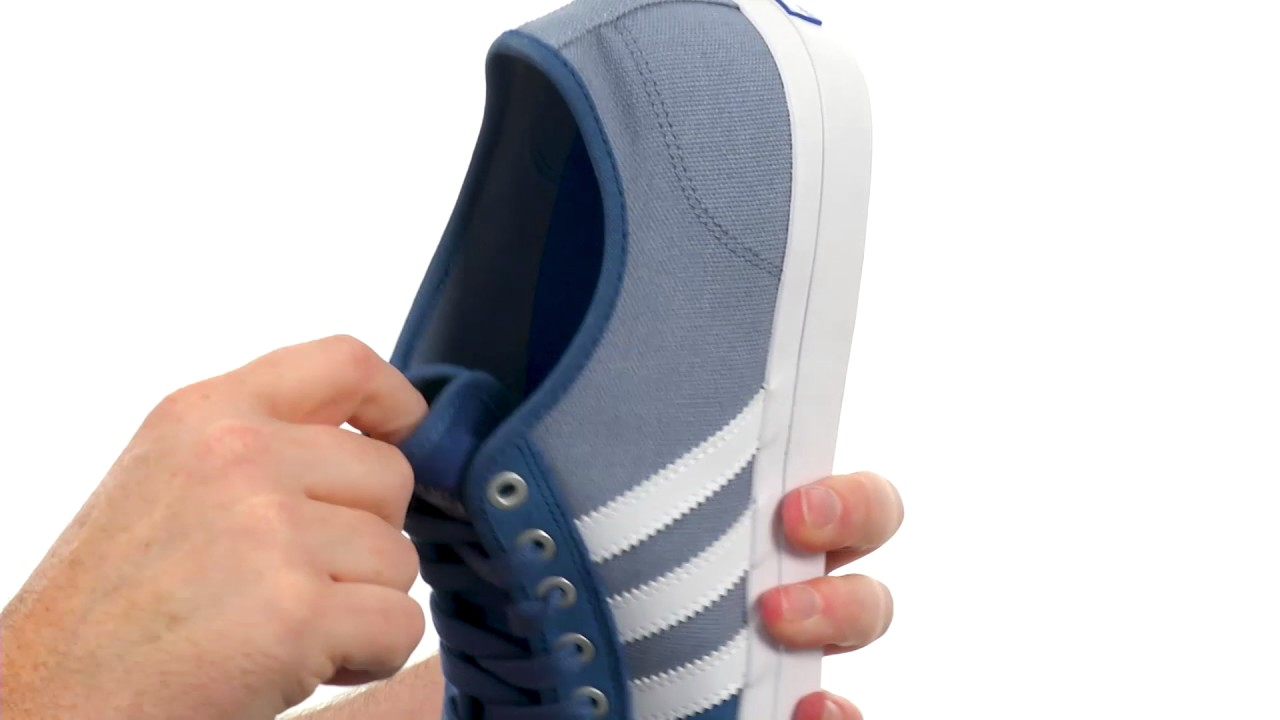 Adidas Skateboarding matchcourt RX SKU: 8854733 YouTube