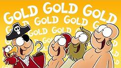 Gold, Gold, Gold, Gold, Gold, Gold, Gold, Gold, Gold, Gold, Gold, Gold, Gold, Gold, Gold, Gold!