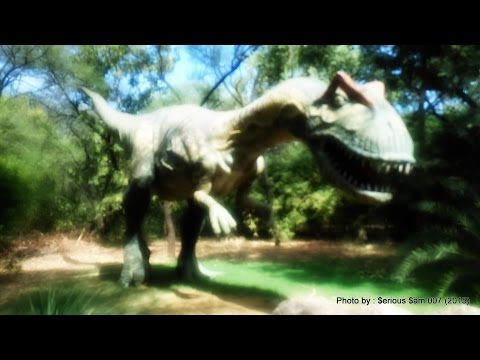 1080p   Indrora nature park Gandhinagar _ Gujarat tourism _ $$007