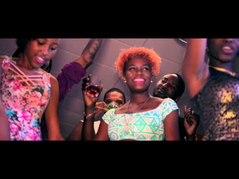 "Lil Vaughn - Do It Again (Official Music Video) ""2015 Soca"" (Grenada)"