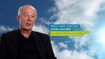 Ilmastonmuutoksen syyt ja seuraukset (FI)
