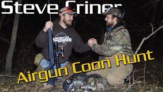 American Airgunner 2015 Episode Ten Part Four