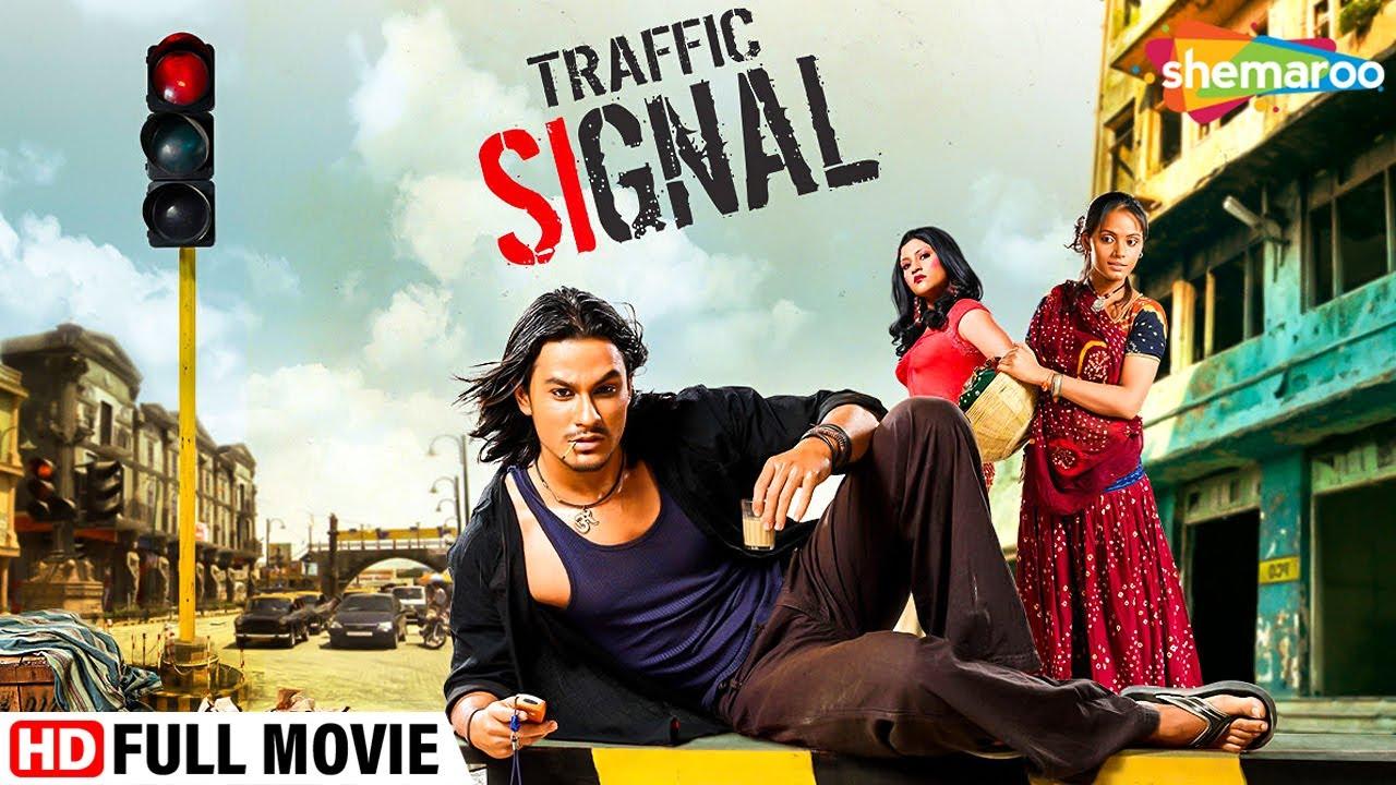 Download Traffic Signal {HD} - Kunal Khemu - Neetu Chandra - Ranvir Shorey - Full Hindi Movie
