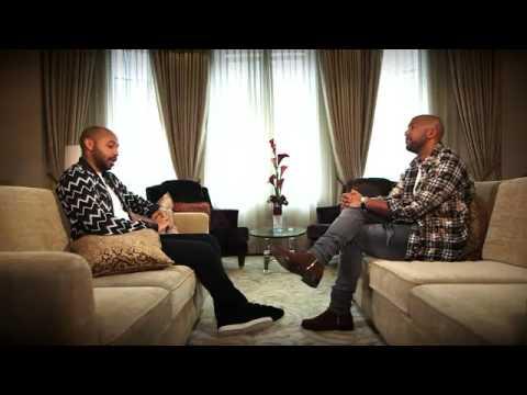 Thierry Henry : « Un grand joueur, c'est un tueur !»