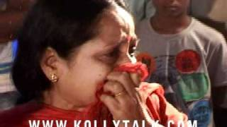 Actress SN Lakshmi Passed Away