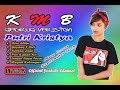 Full Album New Collection        Ngibink Mania        Putri Kristya        KMB Music Gedrug