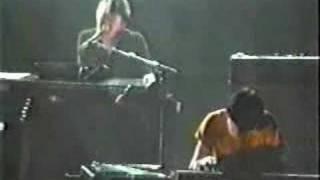 Radiohead - Nude - 4/2/98 (upgraded audio)
