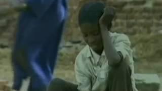 Abdou Guité Seck - Mon chemin
